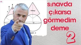 antrenmanlarla geometri 1 pdf çözümleri